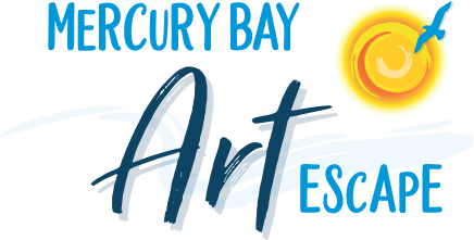 mercury-bay-art-escape